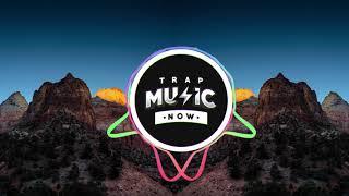 Download Lagu Shawn Mendes - In My Blood (RYVN Trap Remix) Gratis STAFABAND