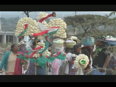 Chichimecas: Los hijos del viento 1 de 3