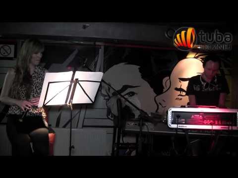 Retro Koncert Anny Puchacz i Kamila Łukasika