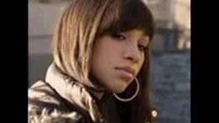 Watch Karina Pasian Official Girl video