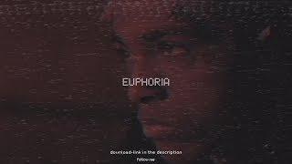 "[FREE] OLD XXXTENTACION | ALTERNATIVE ROCK TYPE BEAT ""EUPHORIA"" (prod. xenshel)"