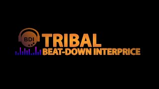 HTM - DJ Edwin Cristobal [Tribal 2014]