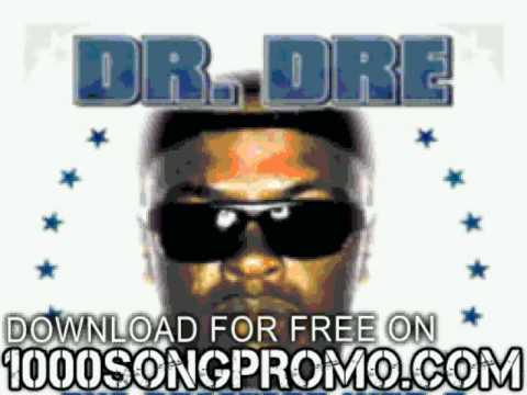 dr dre - Surgery - The Greatest Hits 2 (The Next
