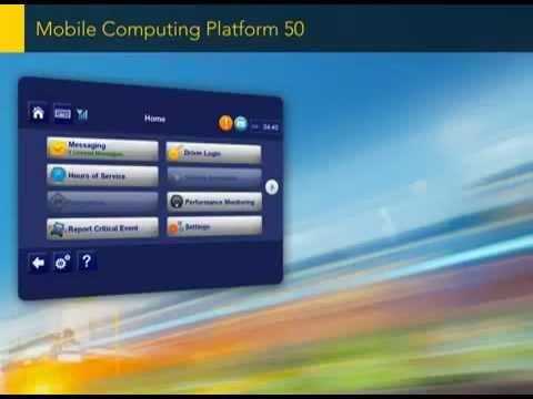 Mcp50, Qualcomm's New, Low Cost Fleet Management Solution. Purpose Of Market Research Patio Door French. College For Film Directors Hvac Roseville Ca. Sales Force Crm Software Insurance Sr22 Cost. Build A Shopping Cart Website. Spanish For Grandmother Nashua Tire Wholesale. Accredited Online Teaching Degree Programs. Storage Nyc Upper West Side Free Web Hostig. Medical Administration Program