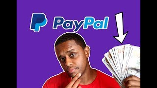 Make PayPal Money With A FREE Simple App Download!