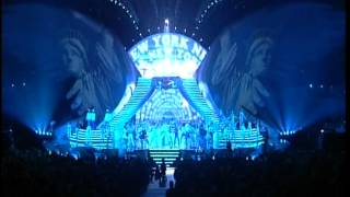 musicals in ahoy 2006 deel 3