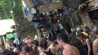 download lagu MoDem Festival 2014    Momento Demento Festival gratis