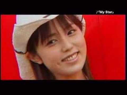 菊地美香の画像 p1_30