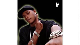 Download lagu Lele El Vocero - La Gozadera (Audio) (Baila Y Goza)
