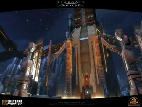 mmorpg ohne download