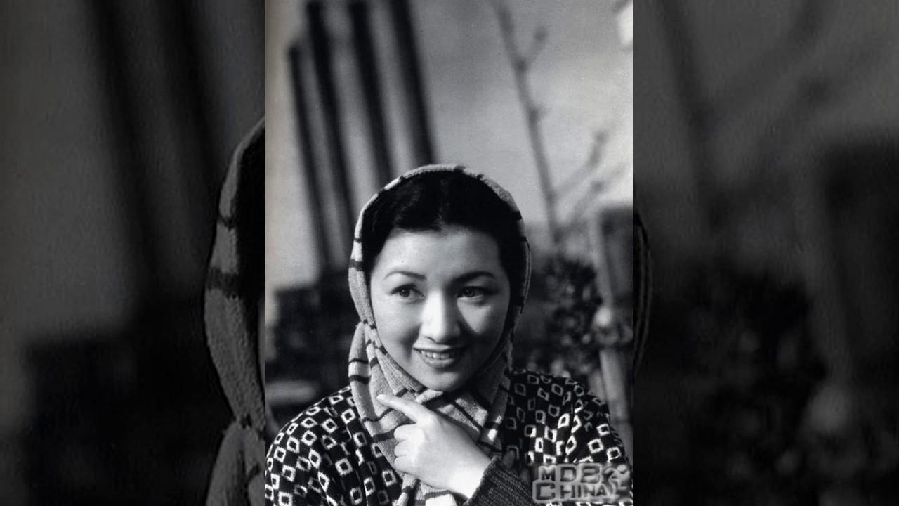 高峰秀子の画像 p1_37
