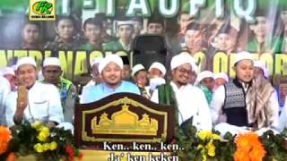 Ku Ku Ku - Ahmad Tumbuk [OFFICIAL]
