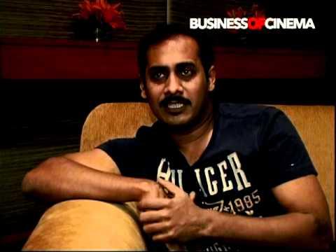 Abhinav Kashyap opts out of Dabangg 2; to direct film for Viacom 18