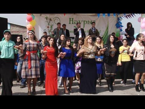 Курдский Концерт Навроз В Алматы   24 03 2016 Newroz Kazahstan Almata