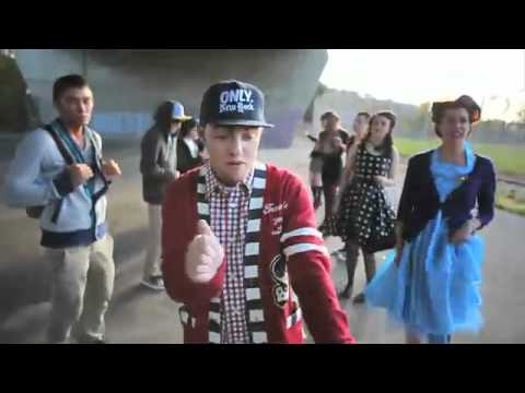 Mac Miller - Knock Knock (Official Music Video) (KIDS) (Most Dope) (SGC)