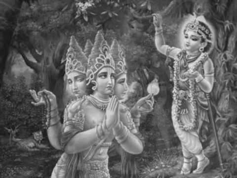 Darshan Do Ghanshyam Nath - Hemant Kumar