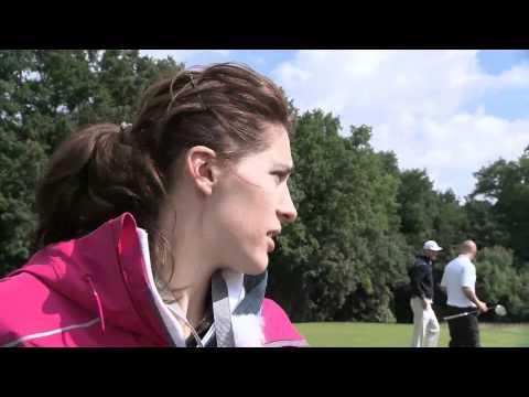 TaylorMade-adidas Golf ProAm