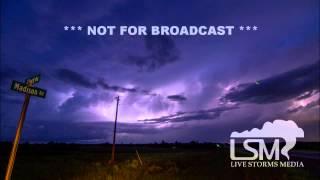 Watch Sinner Lightning video