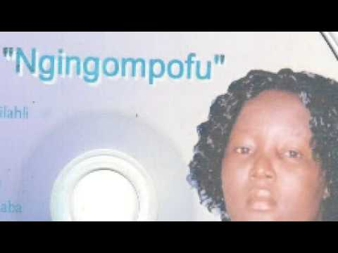 Gospel Music South Africa - Ntuza - Ngingompofu video