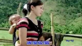 Bao Lee - Niam hlob lub kua muag