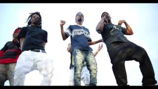 PWN - GRINDIN (DIRECTED BY RECKA FILMZ)