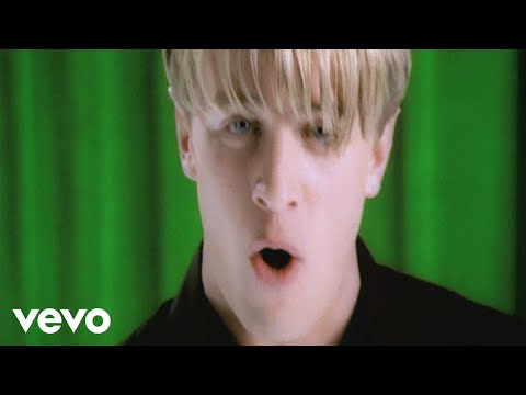 Download Lagu Westlife - Swear It Again MP3 Free
