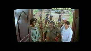 Thalaiva - Vanakkam Thalaiva Full Movie Part 08