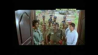 Thalaiva - Vanakkam Thalaiva Full Movie Part 08