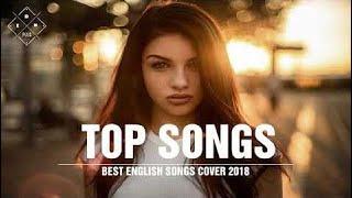 Pop Songs World 2018 - Mashup De Canciones Pop 2018 - Las Mejores Canciones De Spotify 2018   # 109