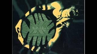 Watch Axxis Idolator video