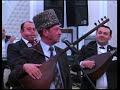 Gedebey Asiqlari.Asiq Sayyad,Qelender,Demir Tebriz,Avdi,Dede Edalet,Arzu ,Asiq Namiqin Konsertinde.