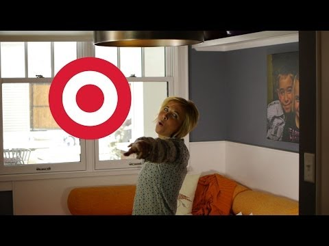 How To Extreme Coupon At Target (Part 1)