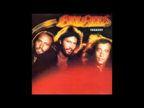 Bee Gees - Stop, Think Again