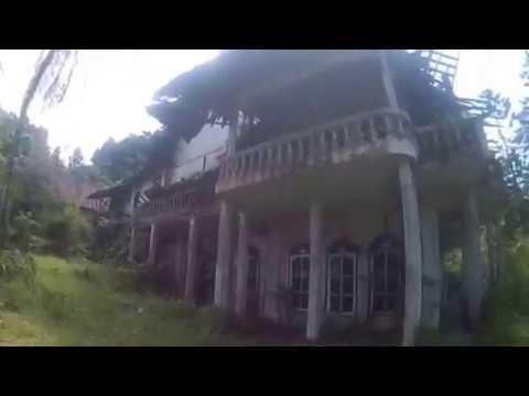 Pesanggrahan Sarjanawiyata Tamansiswa