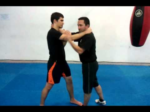LUXACION DE BRAZO AEREA (THE FLYING ARM BAR)..mp4