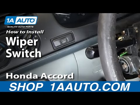 Dsc also  moreover S K B Cd A A A Ef Cf A A Fed A Ba B A together with  additionally  on how to replace wiper switch 2002 acura tl