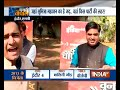 'Chunavi Chaupal' brings you news from Indore, ahead of MP Assembly Poll 2018