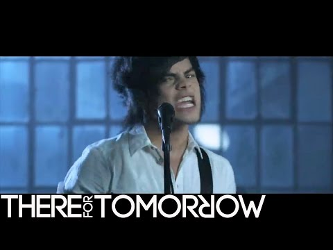 There For Tomorrow - A Little Faster (Official Music Video)