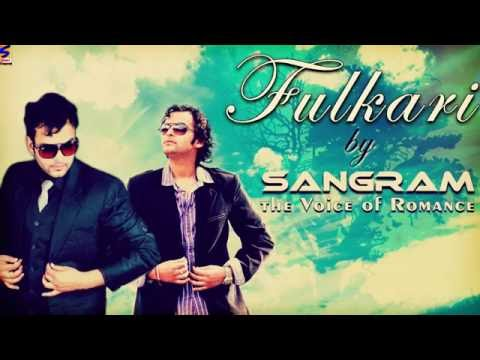 Sangram | Fulkari  | Fresh Song 2013,2014 Latest Punjabi Smi Audio Video 2013 | Sawal Punjabi Song video