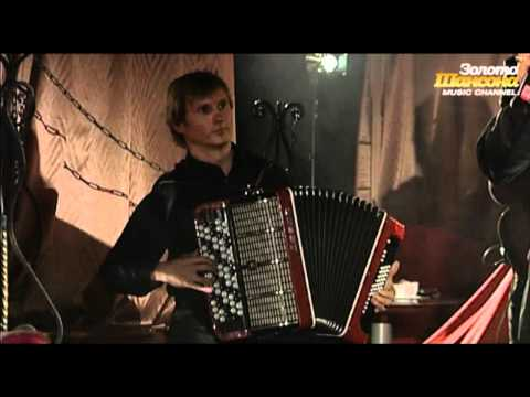 Александр Дюмин - Ярап