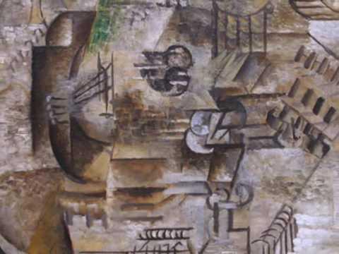 Guy Clark - Picasso