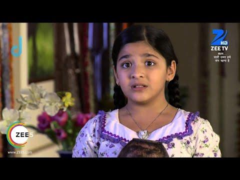 Bandhan Saari Umar Humein Sang Rehna Hai - Episode 95 - January 23, 2015 - Best Scene video