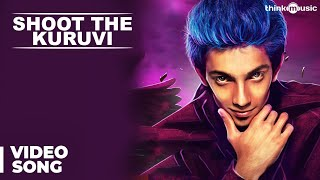 Jil Jung Juk - Shoot the Kuruvi Video Songs