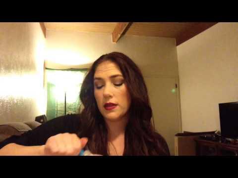 Vape Mail Mt Baker Vapor E Liquid  Review
