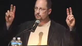 Video: Jesus spoke Aramaic. Not Greek or Latin - Bart Ehrman