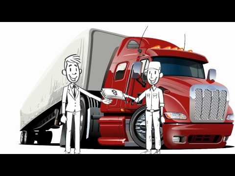 NATIONS BEST LEASE PURCHASE PROGRAM Learn How You Can Afford A Truck Today