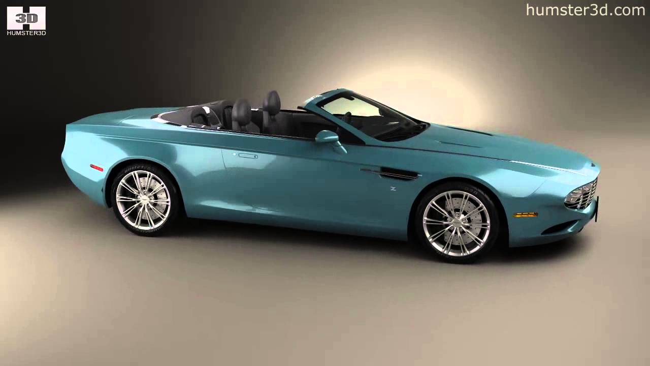 2013 aston martin db9 with Watch on 2016 likewise Quez98 likewise 2013 Aston Martin Db9 Review And Pictures Pictures also Honda Nsx further Gallery Detail.