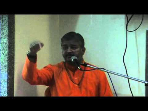 Secret Of Success & Fulfillment- Hanuman Chalisa Talk -1 (introduction) video