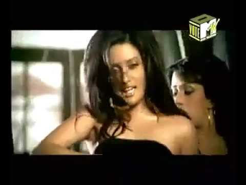 Jhumka Gira Re Sexy Remix video