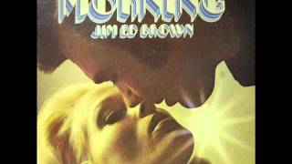 Watch Jim Ed Brown Aint Life Sweet video